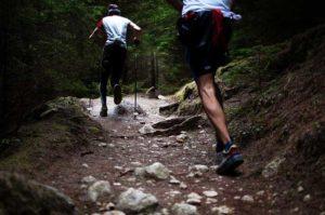Votre premier trail climatetrail